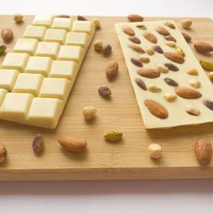 Fildişi Beyoğlu Tablet Çikolata | 100 Gram