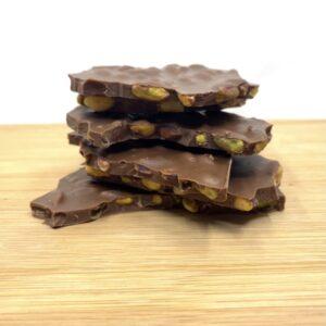 Kırma Beyoğlu Çikolata