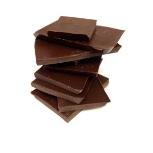 yüzde-80-kakao-bitter-kirma